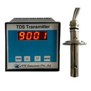 TDS Indicating Transmitter Manufacturer and Supplier