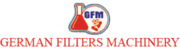 German Filter Machinery Manufacturers of Pharmaceutical Machineries