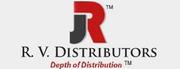 R.V.Distributors Supplying Grease,  Fluid greases