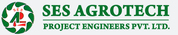 Manufacturing Space   Plants   Products   Services - SES Agrotech