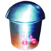 Roomali Roti Maker Table Top Manufacturer and Supplier in Mumbai