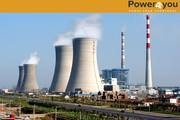 power4you   Best more  information site for factory equipments.