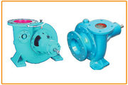 Sewage Pumps - Pragati Industries   Centrifugal Pump India