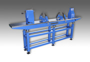 Precision Bench Centres - Jash Metrology