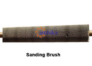 Industrial Sanding Brushes Suppliers for Wood