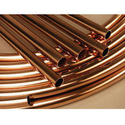 Buy High Quality Copper Tube in India