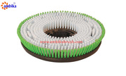 Industrial Floor Cleaning Brushes India